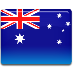 Prenuptial Agreements in Australia